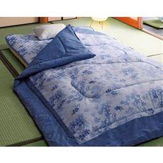 高島ちぢみ寝具シリーズ
