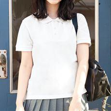 ポロシャツ(抗菌・防臭・UVケア・速乾)