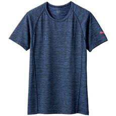 PUMAメンズ半袖ドライシャツ