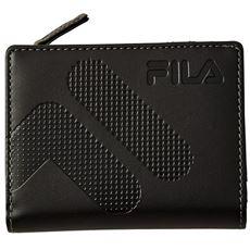 財布(フィラ)