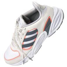 メンズ90sバラシオン(adidas)