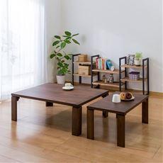 並べて使える親子テーブル