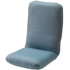 ペットのかき傷に強い座椅子