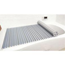 セミオーダー(幅80cm)AG+シャッター式風呂ふた