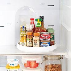 冷蔵庫の回転台 マワリーナ