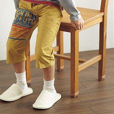 椅子用脚ピタキャップ(8個組)/床のキズ対策