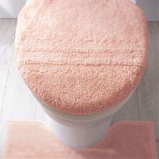 トイレ用品(抗菌防臭・単品販売)/トイレフタカバー