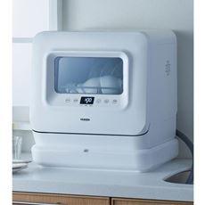 食器洗い洗浄機(タンク洗浄OK)