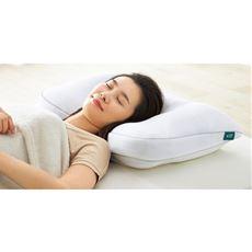 王様の夢枕2