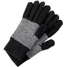 抗菌発熱手袋