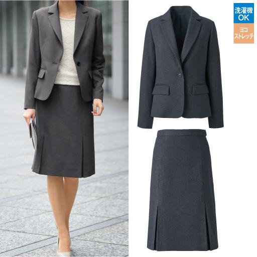 【特徴別】女性用のおすすめのリクルートスーツ・使い道