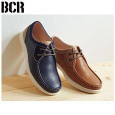 デザインシューズ(BCR)