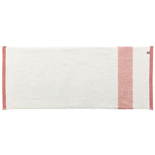 【今治産】朝一番に使いたい 拭き心地の良いふんわりタオル