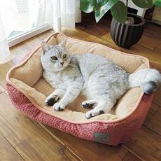 ペット用ベッド