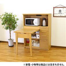 万能テーブルキャビネット(HEJ-002)