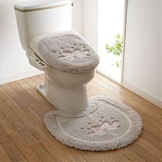 トイレ用品(単品販売・エレガンス)