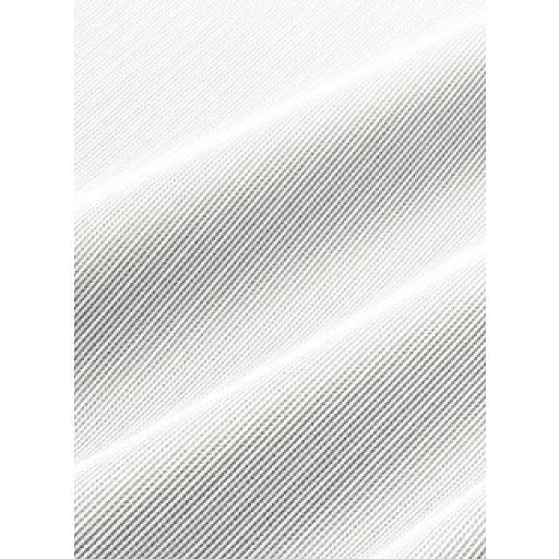 光の調整ができる二重レースカーテン(目隠し・UVカット・遮熱保温)