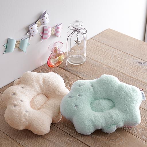 【今治産】白雲 (HACOON) タオルベビー枕