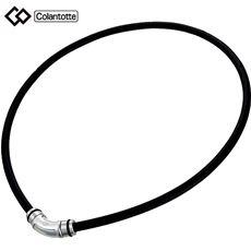 コラントッテ 磁気ネックレス クレストR