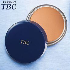 TBC エッセンスファンデーション