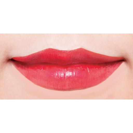 厚い唇を薄くする方法6選 薄い唇と厚い唇の印象とは?
