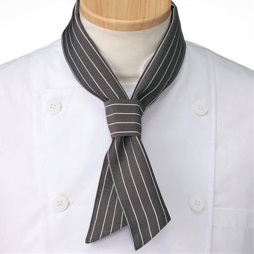 スカーフ(男女兼用)