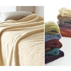 毛布(ふわふわマイクロ)