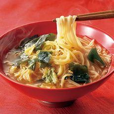 「ローカロ生活®」 ローカロ麺5種詰合せ(30食セット)