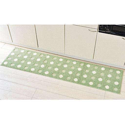 綠邊180×長45厘米