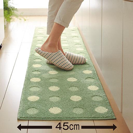 窄寬型(45厘米寬)也在狹窄的廚房