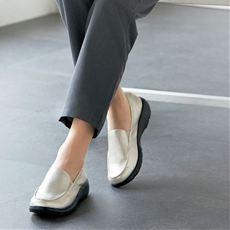 [セシール企画商品]軽い・柔らかい・動きやすい!もう以前の靴には戻れない!
