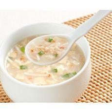 永谷園「冷え知らず」さんのスープ(30食入り)