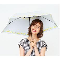 晴雨兼用傘ヒートカットライト