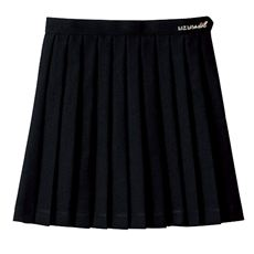 LIZ LISA doll 丈が選べる単色プリーツスカート(スクール・制服)