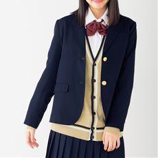 汚れにくいスクールブレザー♪選べる3カラーだよ。学生制服にも、なんちゃって制服にもおすすめです。サイズはS~LLまで。