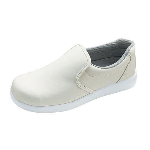 調理用靴(軽量)