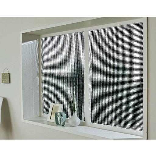 遮 熱 シート 窓 ガラス屋が窓の断熱対策、遮熱対策をご紹介!