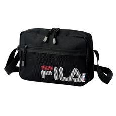 ショルダーバッグ(FILA)