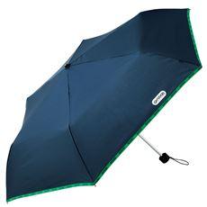 折りたたみ傘(OUTDOOR PRODUCTS)