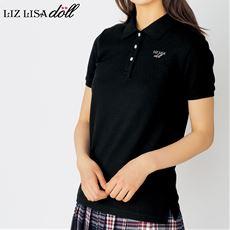 ポロシャツ(LIZ LISA doll)