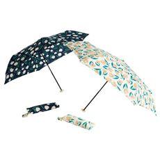 Wpc.折りたたみ傘