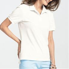 スマートドライポロシャツ(吸汗速乾・UVカット)