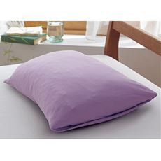 のびのび枕カバー(封筒型・Tシャツ素材)
