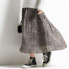 エアリースカート
