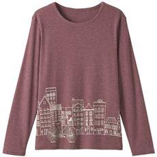 プリントTシャツ(S~5L)