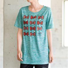 キティスポ Tシャツ(ハローキティ)
