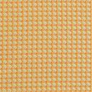 ワッフルカーテン ■カラー:ピンク オレンジ アイボリー イエロー ■サイズ:幅100×丈90(2枚組),幅100×丈110(2枚組),幅100×丈120(2枚組),幅100×丈135(2枚組),幅100×丈150(2枚組),幅100×丈170(2枚組),幅100×丈178(2枚組),幅100×丈185(2枚組),幅100×丈195(2枚組),幅100×丈200(2枚組),幅100×丈205(2枚の商品画像