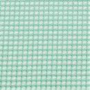 〔形状記憶付き〕ワッフルカーテンの小イメージ
