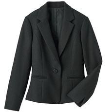 テーラードジャケット(フォーマル・卒業式・入学式)