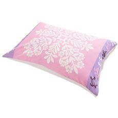 枕カバー(吸汗速乾素材ルクール)